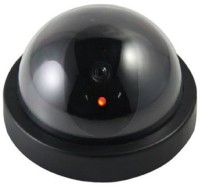 Connectwide CW-677_SET OF 2 3D Camera(0)