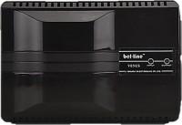 View bel-line VENUS Voltage Stabilizer(Black) Home Appliances Price Online(Bel-line)