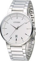 Citizen BI5010-59A Watch  - For Men