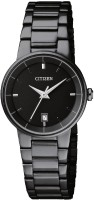 Citizen EU6017-54E  Analog Watch For Unisex