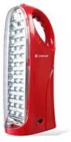 View Singer SRL 3601 Emergency Lights(Red) Home Appliances Price Online(Singer)
