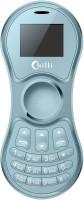 Chilli K130 SPINNER(Blue) - Price 869 56 % Off