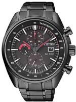 Citizen CA0595-54E  Analog Watch For Unisex