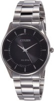 Citizen BJ6481-58E  Analog Watch For Unisex