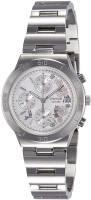 Citizen FA1006-50D  Analog Watch For Unisex