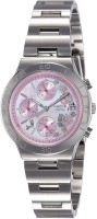 Citizen FA1006-50X  Analog Watch For Unisex