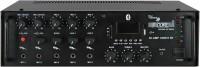 5 CORE AMP-120W-E-BT Bluetooth 120 W AV Power Amplifier(Black)