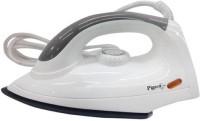 Pigeon COMFY-DRY IRON 750 W Dry Iron(White)