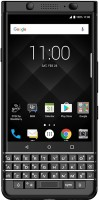 Blackberry Keyone (Black, 64 GB)(4 GB RAM)