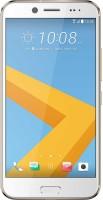 HTC 10 Evo (Pearl Gold, 32 GB)(3 GB RAM) - Price 19990 59 % Off