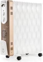 Usha IATOR 3613 Oil Filled Room Heater