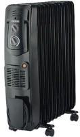 Usha OFR 3509FB Oil Filled Room Heater