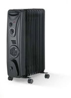 Usha OFR 35 Oil Filled Room Heater