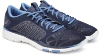 Asics Gel-Fit Tempo 3 Training & Gym Shoes For Women