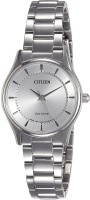 Citizen EM0401-59A  Analog Watch For Unisex