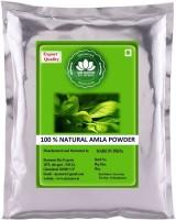 Subh Selection� Natural Amla Powder 100 gms(100 g)