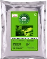 Subh Selection� Natural Neem Powder 100 gms(100 g) - Price 136 45 % Off