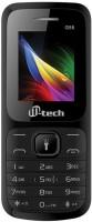 Mtech G55(Black) - Price 949 9 % Off