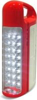 View iBELL IBL EL8435BL Emergency Lights(Red) Home Appliances Price Online(iBELL)