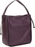 French Connection Hobo(Purple)