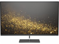 HP 68.58 cm 4K Ultra HD IPS Panel Monitor(Envy 27s)