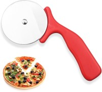 Wellberg 21 Rolling Pizza Cutter(Stainless Steel)
