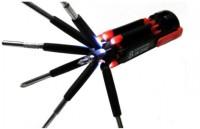 Lavi 8 IN 1 Standard Screwdriver(Torx)