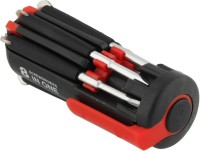 Lavi MHJLOP54 Standard Screwdriver(Torx)