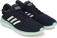 Adidas Neo CF QTFLEX W Sneakers(Navy)