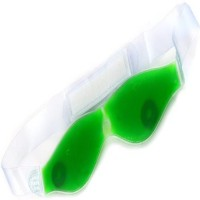 Maxcare EYE CARE COOL MASK(40 g) - Price 90 72 % Off