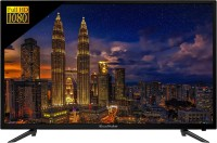 CloudWalker 100cm (39 inch) Full HD LED TV(39AF)