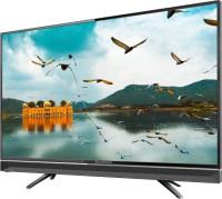 CloudWalker Spectra 80cm (32 inch) HD Ready LED TV(32AH)