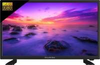 CloudWalker 60cm (24 inch) Full HD LED TV(24AF)