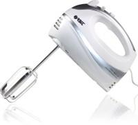 Orbit HM-3010 300 W Hand Blender(White, Silver)