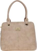 Esbeda Messenger Bag(Beige)