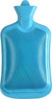 Thermon Sky Blue(Multi-Colour) Non-Electrical 1000 ml Hot Water Bag(Sky Blue, Pink, Red, Yellow, Parrot) - Price 135 53 % Off