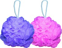 Ion Loofah(Pack of 2) - Price 124 37 % Off