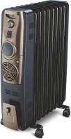 Bajaj Majesty RH 11F Plus Oil Filled Room Heater