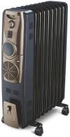 Bajaj Majesty RH 9F Plus Oil Filled Room Heater