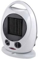 View Orpat Room Heater Fan OH-1240 Fan Room Heater Home Appliances Price Online(Orpat)