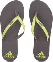 Adidas EEZAY MAXOUT WOMEN.JPG Flip Flops