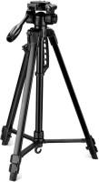 Digitek DTR 550 LW Tripod(Black, Supports Up to 5000 g)
