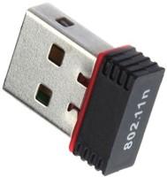 Terabyte TB-W888MI 450 4G WIRELESS USB Adapter(Black)