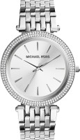 Michael Kors MK3190   Watch For Women