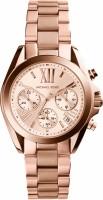 Michael Kors MK5799  Analog Watch For Women