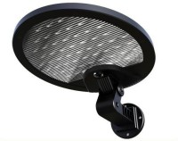 View Tapetum Solar Motion Led Light Solar Lights(Black) Home Appliances Price Online(Tapetum)