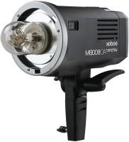 Godox AD600B Flash(Black)