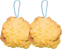 ion Loofah(Pack of 2) - Price 145 27 % Off