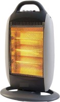 View PV STAR sunpoint power 3 red rotating halogen quartz heater Halogen Room Heater Home Appliances Price Online(PV Star)