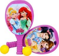 Disney Princess My